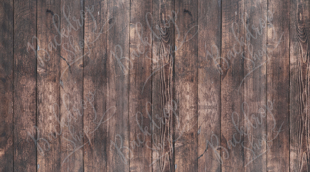 Rustic Barn Floor - Backdrop Shop