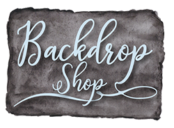 Backdrop Shop