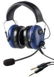 CASQUE LBP01 MOUSSE CASQUES AVION La Boutique du Pilote