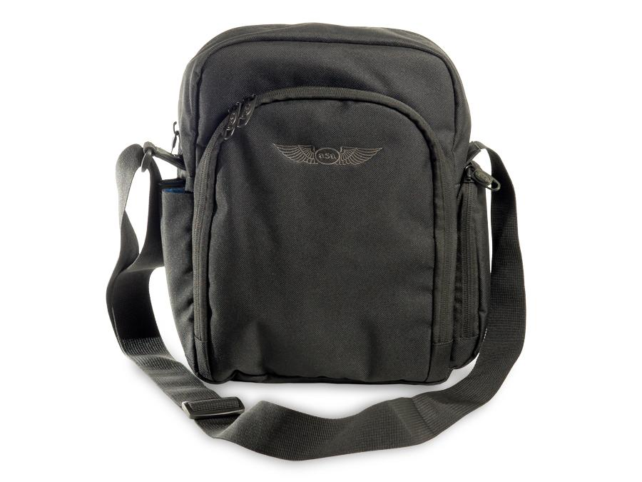 AirClassics Dispatch Bag
