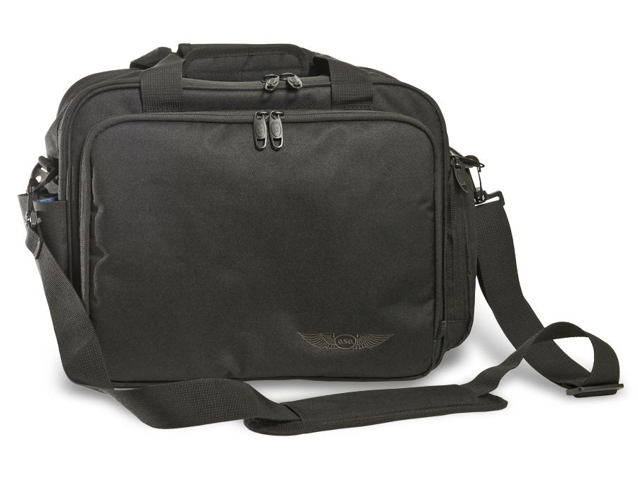AirClassics™ Tablet Bag
