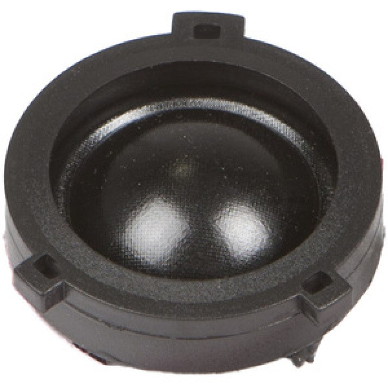 25 mm soft-dome neodymium Tweeter voor Volkswagen Golf 4 en 5,Passat,Bora