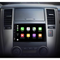Carplay 2 din Navigation car stereo for iPhone and android, car bluetooth,