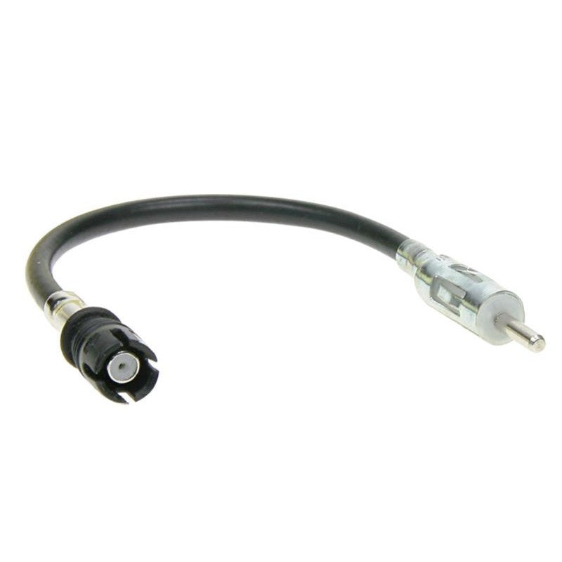 Antenne Adapter DIN VW Polo 2000 >