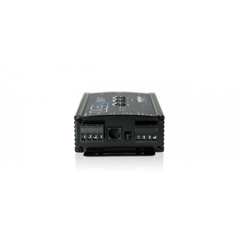 AudioControl LC-2i Two Channel Converter