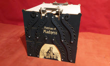 Load image into Gallery viewer, Mansions of Madness (2nd edition) - Kallax Box