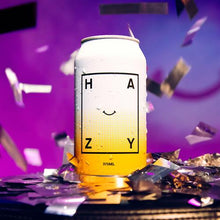 Load image into Gallery viewer, Balter Hazy IPA
