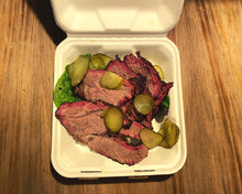 Load image into Gallery viewer, Texan Beef Brisket