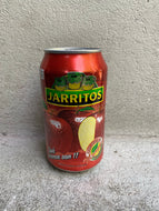 Jarritos Apple