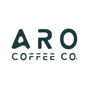 Aro Coffee Co