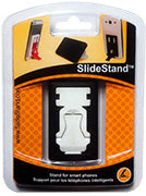 The SlideStand Package