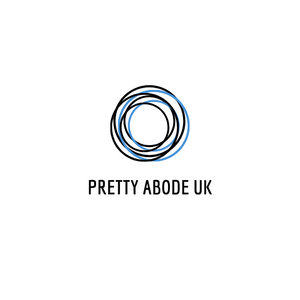 Pretty Abode UK