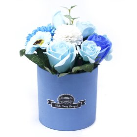 Bouquet Petite Gift Pot - Pretty Abode UK