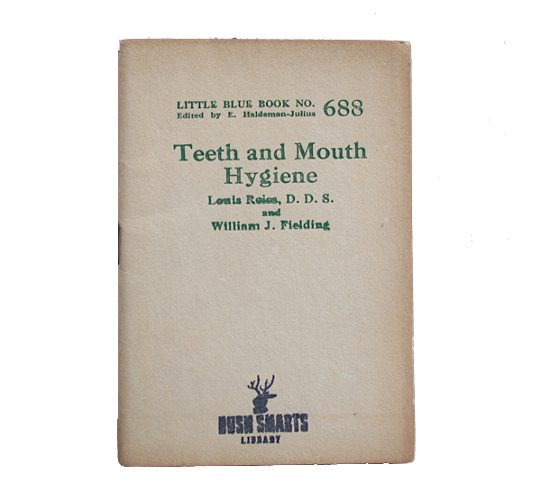 Teeth and Mouth Hygiene