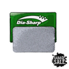 SMPL: DMT Sharpening Card Xtra Fine