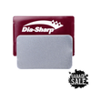 SMPL: DMT Sharpening Card Fine