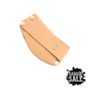 SMPL: Roselli Axe Guards
