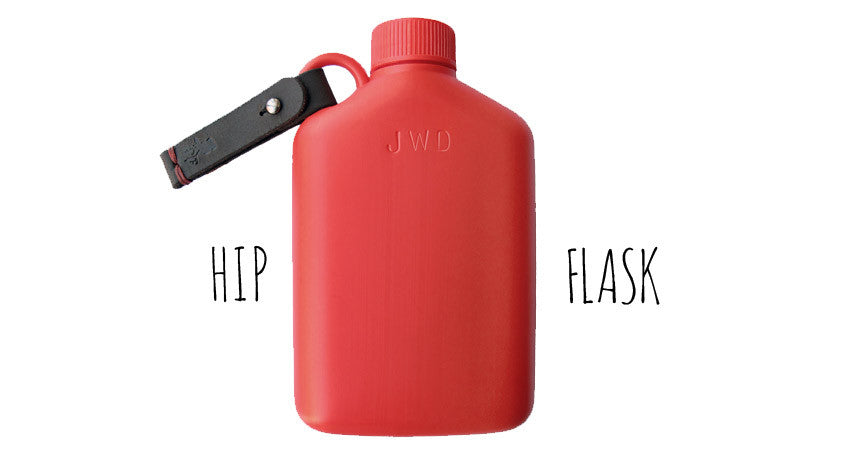 bushsmarts-hip-flask