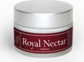 Royal Nectar Bee Venom Face Mask 50ml