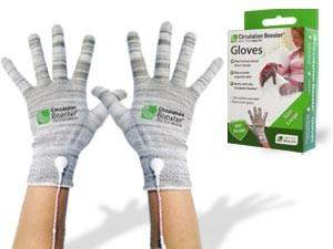 Revitive Circulaton Booster Gloves - Small