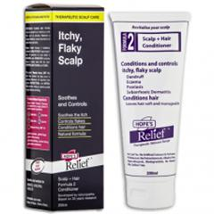 Hopes Relief Scalp & Hair Conditioner 200ml