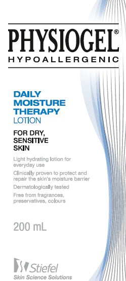 Physiogel Daily Moisture Therapy Lotion 200ml