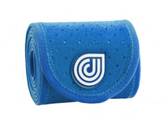 Dr Cool Wrap Small - Blue