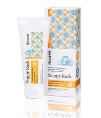 Honevo Nappy Rash 50ml
