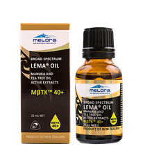 Melora LEMA Oil 25ml