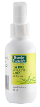 Thursday Plantation Tea Tree Antiseptic Spray 100ml