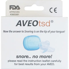 Anti-Snoring Remedies & Devices