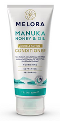 Melora Manuka Honey & Oil Double Action Conditioner 200ml