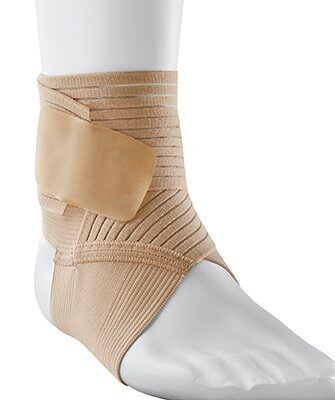 Futuro Wrap Around Ankle Support-1