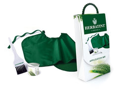 Herbatint Hair Colour Application Kit