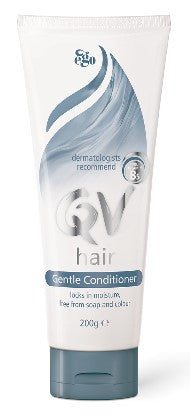 QV Hair Gentle Conditioner 200g