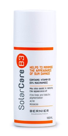 SolarCare B3 Cream 100ml