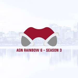 Rainbow 6 Season 3 OQ Pass