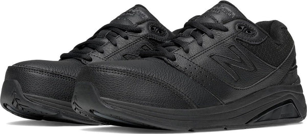 928v3 Black (Women's size scale)
