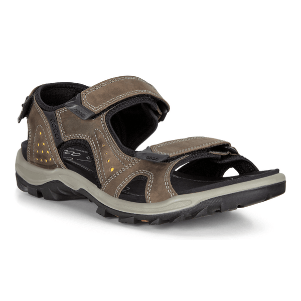 Offroad Lite Dark Clay (Men's size scale)