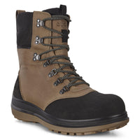 Roxton High Boot (Men's size scale)
