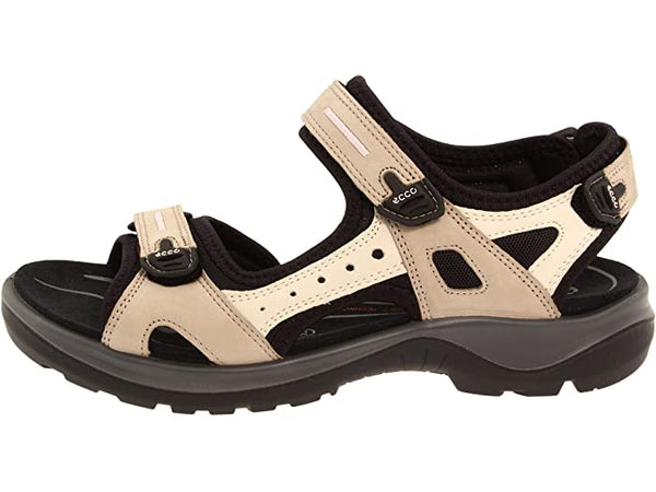 Yukatan Sandal Atmosphere (Women's size scale)