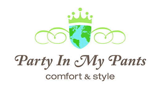 PARTY IN MY PANTS CLOTH PADS Coupons and Promo Code