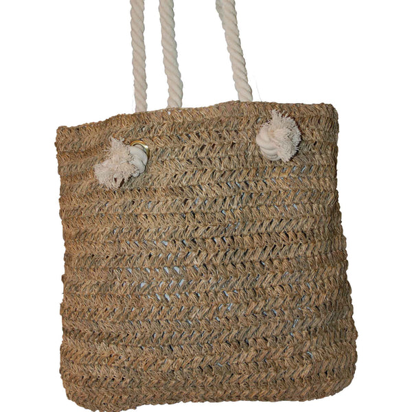 fisherman's sea tote