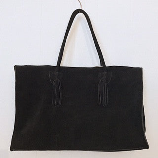 by james tote bag