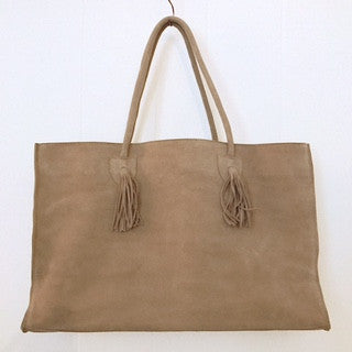 By James Tulum~ tote bag