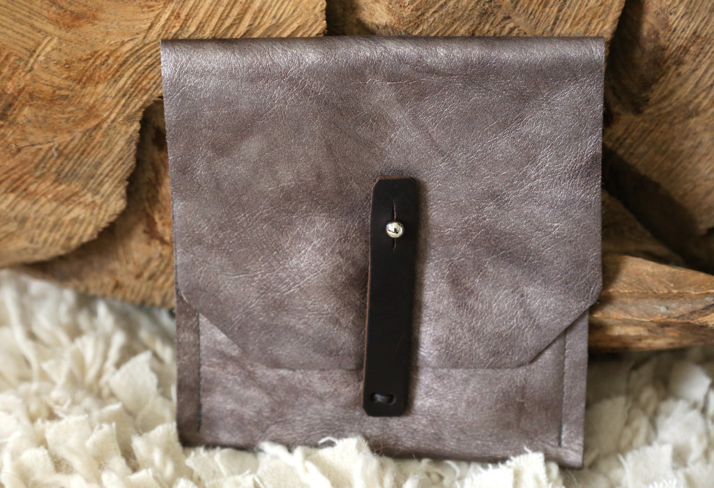 travel pouch/camera case