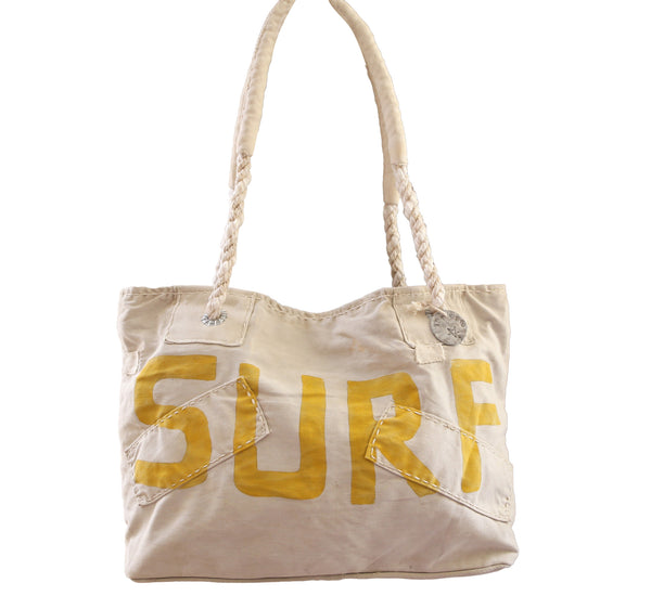 ALI LAMU ~ SURF bag SALE