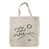 Mountain Moon tote