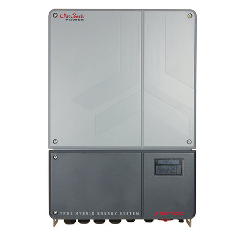 Outback Skybox - Grid / Backup Hybrid Inverter
