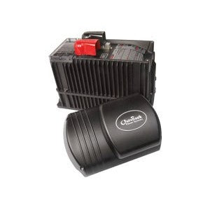 FX Series Battery Based Inverter / 120V / Outback Power